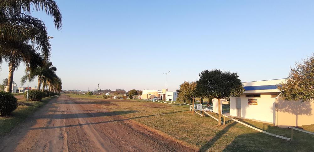 Vendo Terreno 462.5 m2 en Termas Basavilbaso